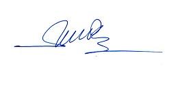 khắc dấu chữ ký uy tín