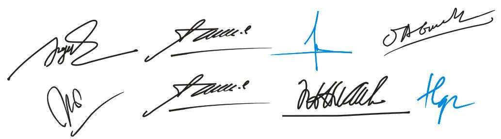 Khắc dấu chữ ký lấy ngay chuyên nghiệp