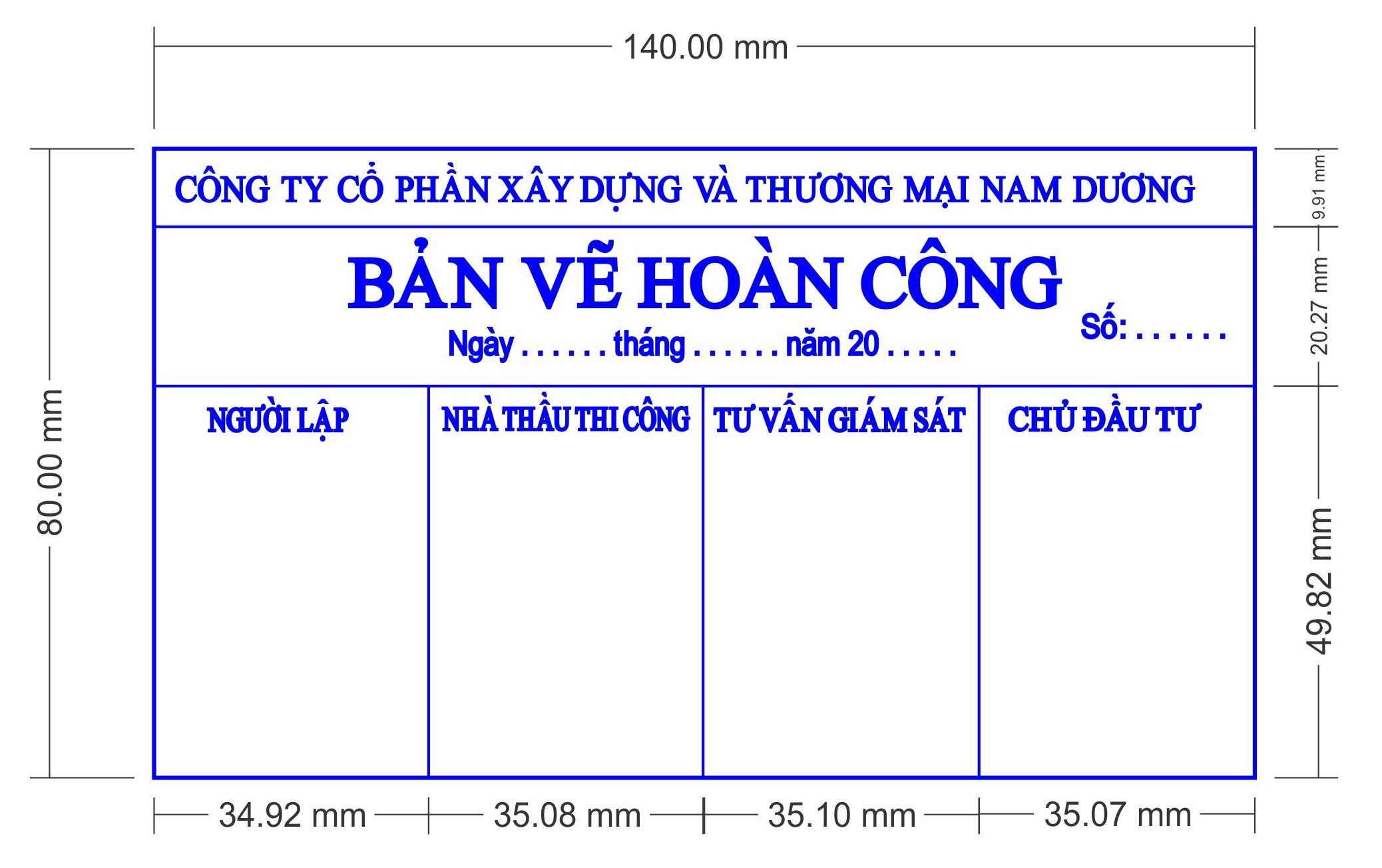 dau hoan cong_1